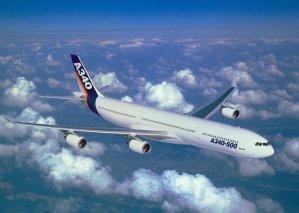 A340-500-airbus-m0.jpg